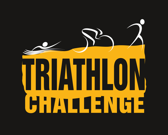 Triathlon Challange
